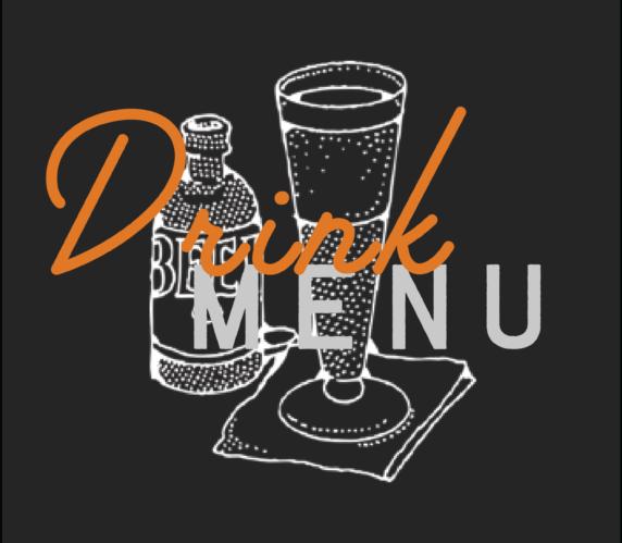 drinkmenu1